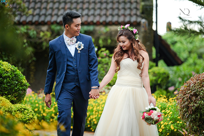 Lino&Kux-Wedding-NQ-Blog-112