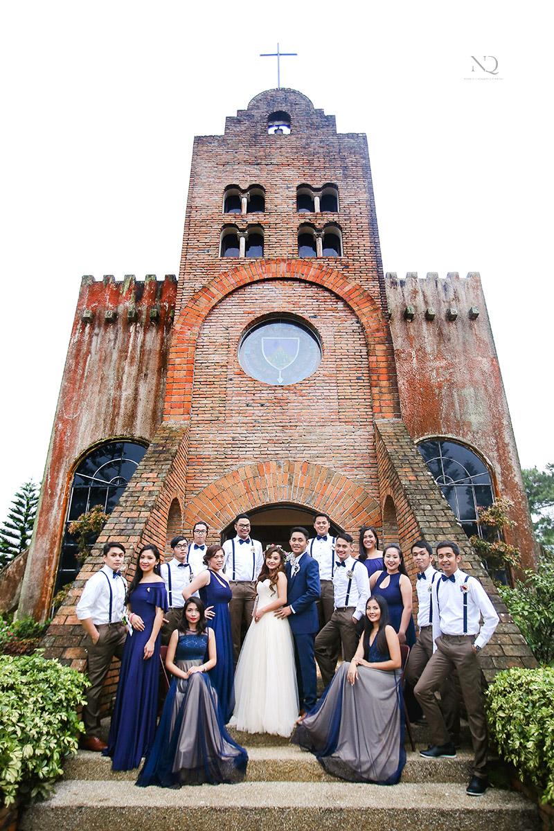 Lino&Kux-Wedding-NQ-Blog-114