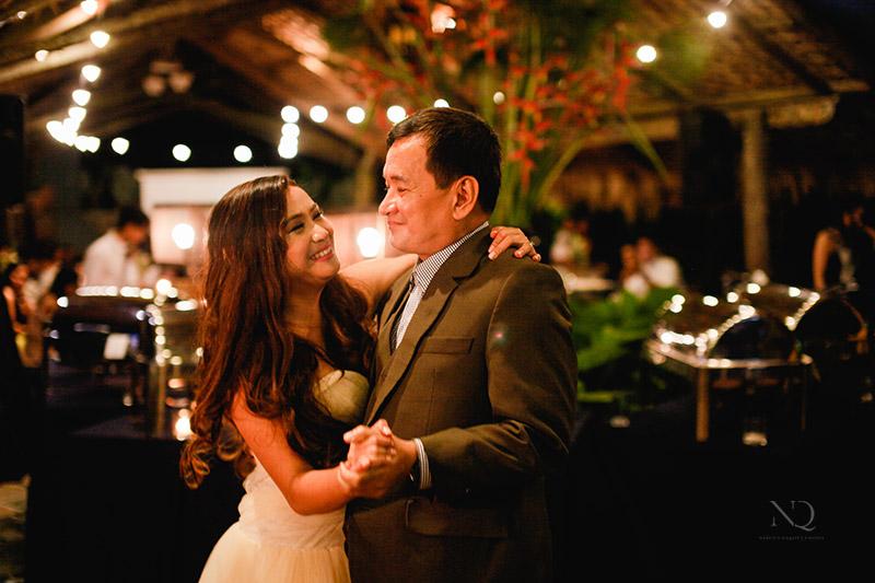 Lino&Kux-Wedding-NQ-Blog-117