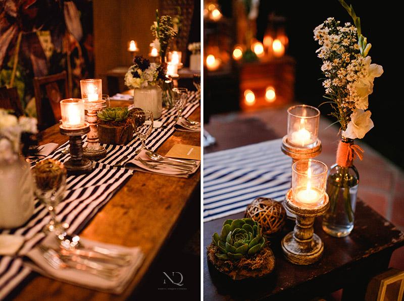 Lino&Kux-Wedding-NQ-Blog-121
