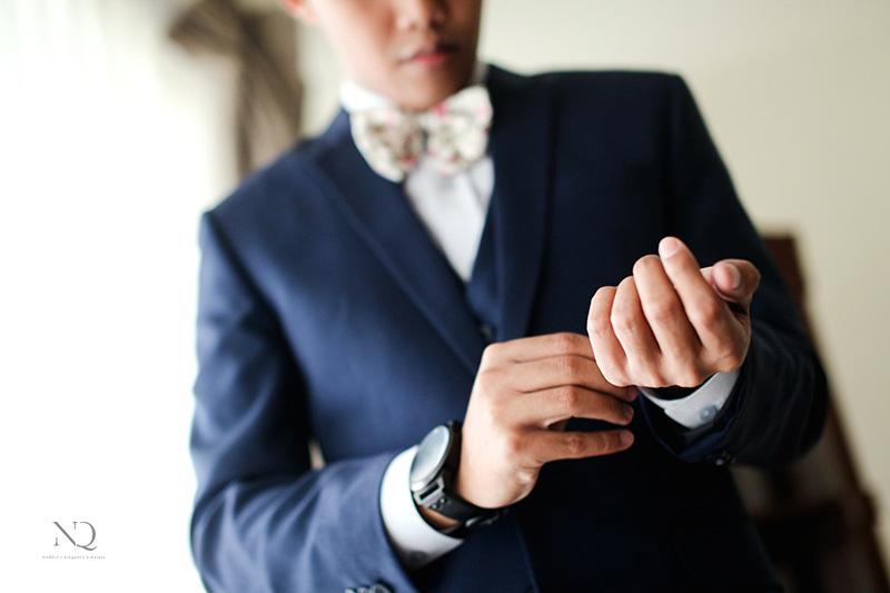 Lino&Kux-Wedding-NQ-Blog-24
