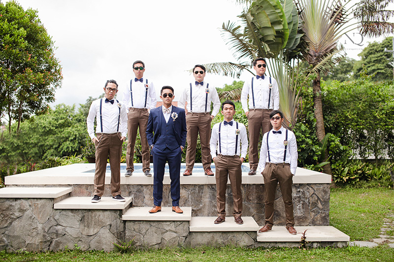 Lino&Kux-Wedding-NQ-Blog-34