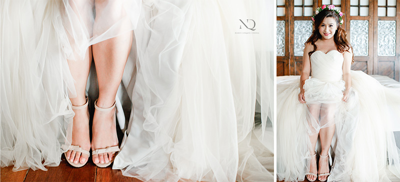 Lino&Kux-Wedding-NQ-Blog-41