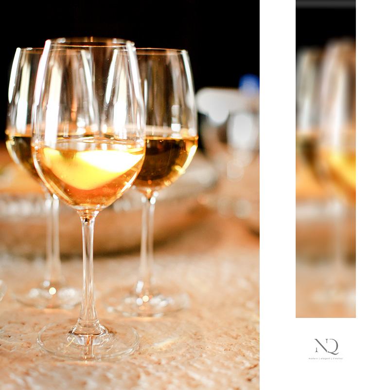 Lino&Kux-Wedding-NQ-Blog-49