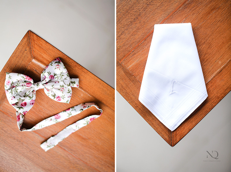 Lino&Kux-Wedding-NQ-Blog-53