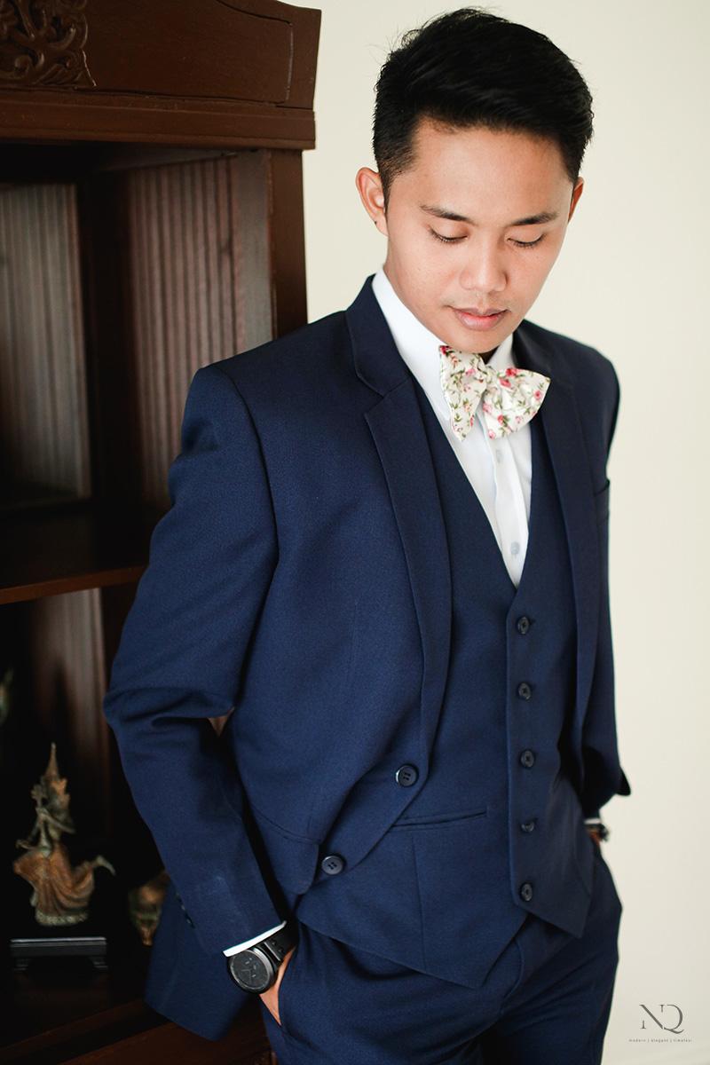 Lino&Kux-Wedding-NQ-Blog-63
