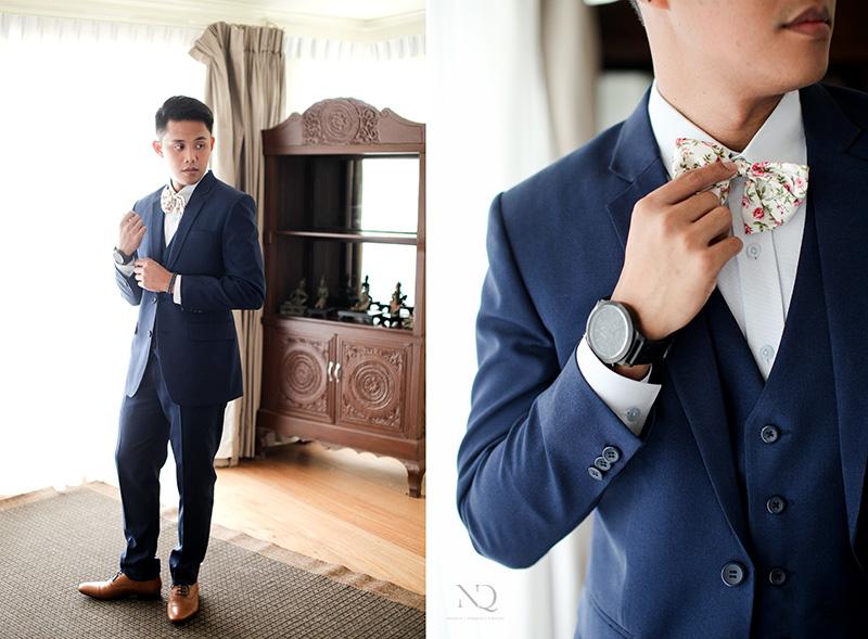 Lino&Kux-Wedding-NQ-Blog-65