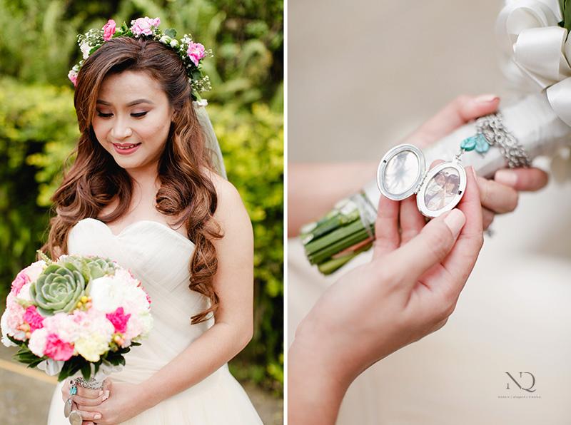Lino&Kux-Wedding-NQ-Blog-71