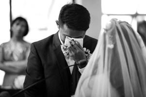 Lino&Kux-Wedding-NQ-Blog-75