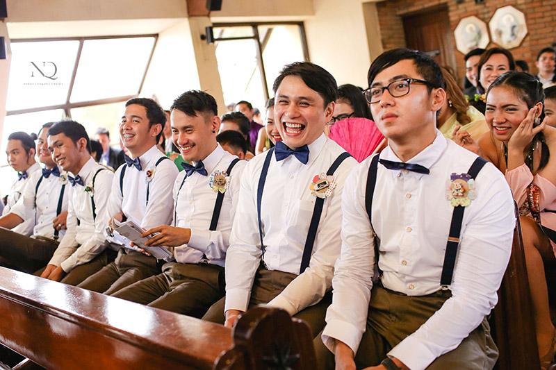 Lino&Kux-Wedding-NQ-Blog-90