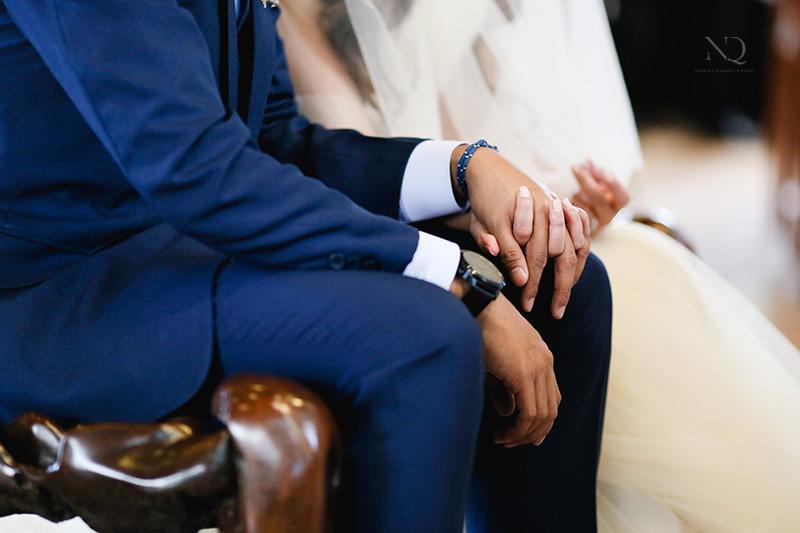 Lino&Kux-Wedding-NQ-Blog-97
