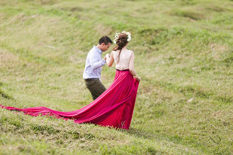 Ryan-and-Faith-Engagement-NQ-Blog-19