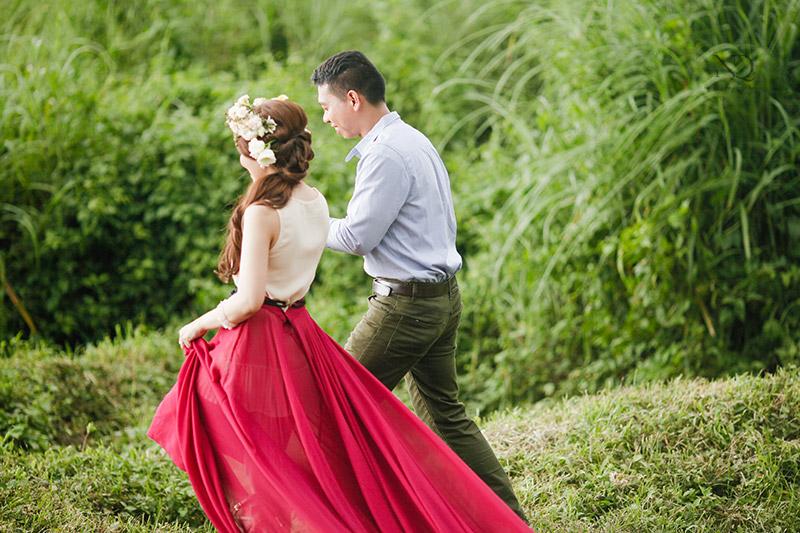 Ryan-and-Faith-Engagement-NQ-Blog-25