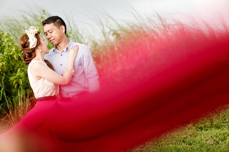 Ryan-and-Faith-Engagement-NQ-Blog-27
