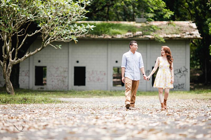 Ryan-and-Faith-Engagement-NQ-Blog-8