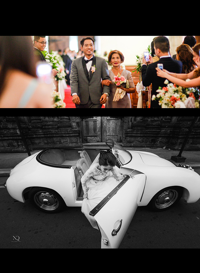 Markus_Burne_Wedding_NQ-82