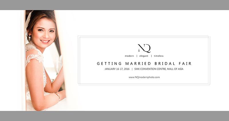 gettingmarried_nq_63