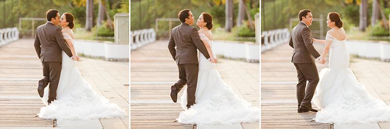 Carl&Gen_Wedding_NQ_102