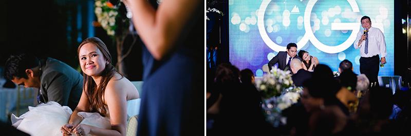 Carl&Gen_Wedding_NQ_123