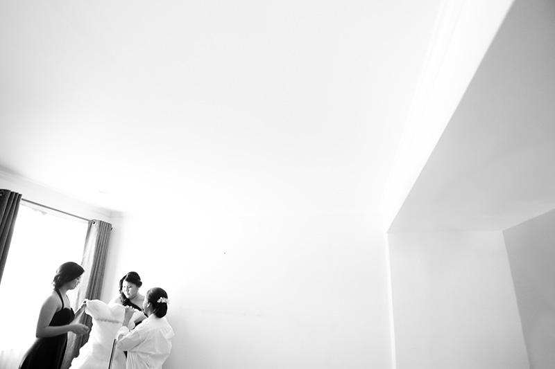 Carl&Gen_Wedding_NQ_29