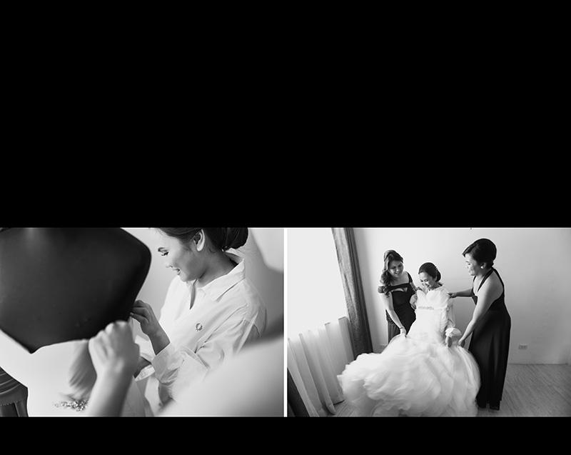 Carl&Gen_Wedding_NQ_30