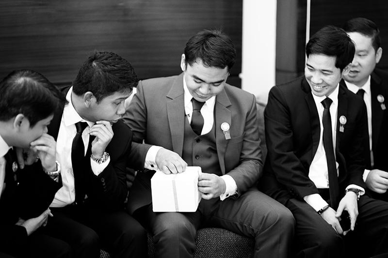 Carl&Gen_Wedding_NQ_57