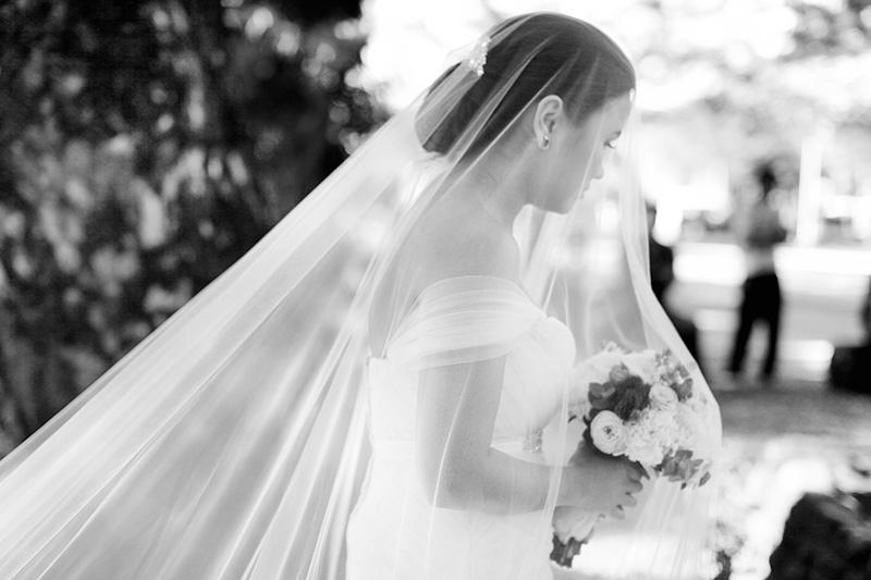 Carl&Gen_Wedding_NQ_77
