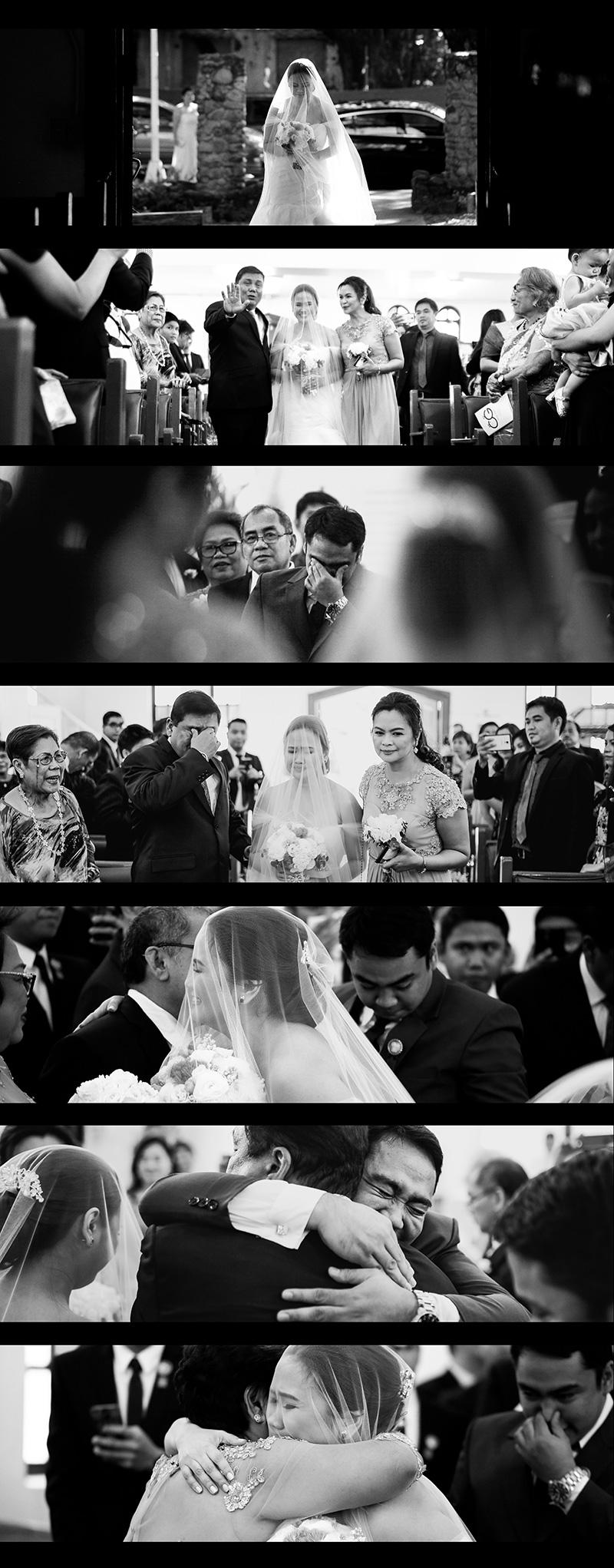 Carl&Gen_Wedding_NQ_81