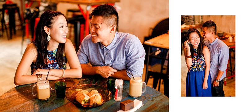 Jori and Allie - NQ Engagement - Singapore -23