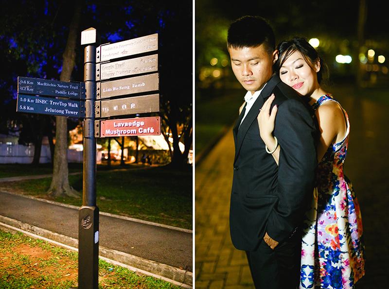 Jori and Allie - NQ Engagement - Singapore -91