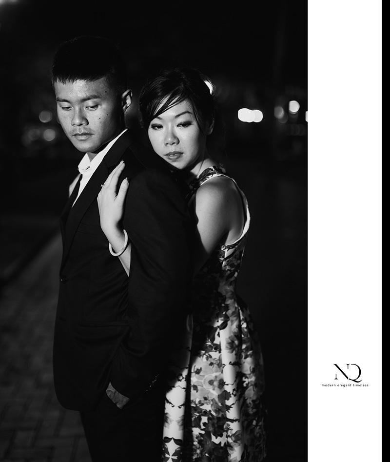 Jori and Allie - NQ Engagement - Singapore -92