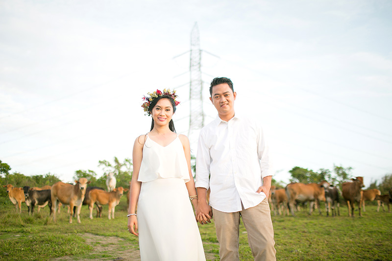 Zart-and-Faith_NQ-Blog_Engagement_56