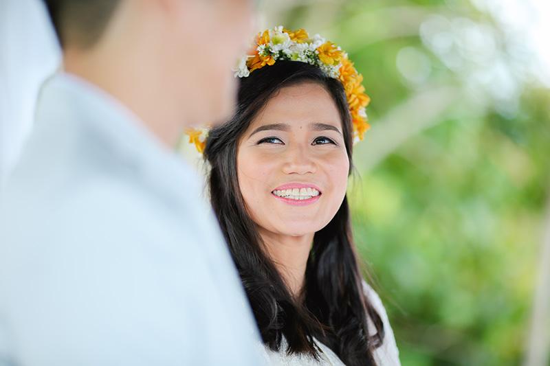 Carl-and-Den-Wedding-NQ-Blog-113