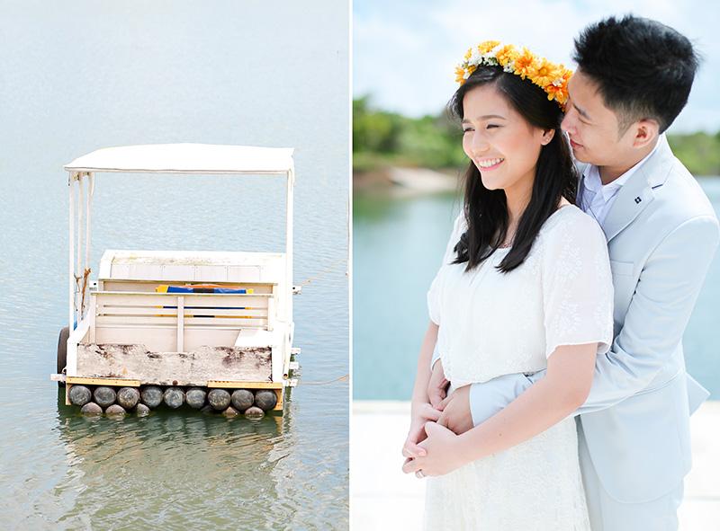 Carl-and-Den-Wedding-NQ-Blog-142