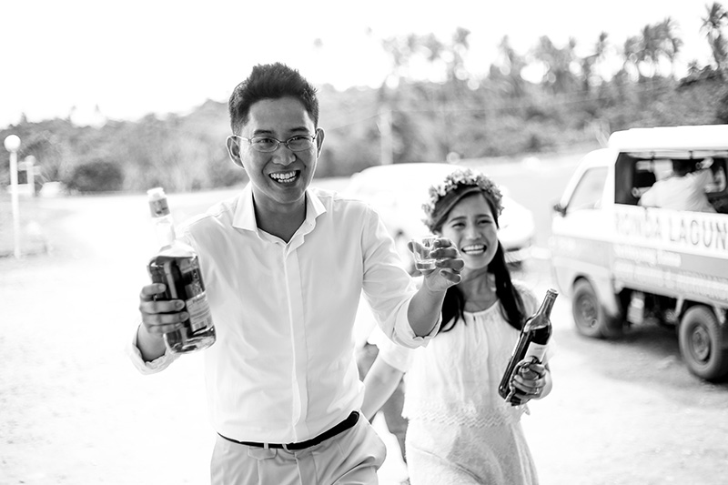 Carl-and-Den-Wedding-NQ-Blog-155