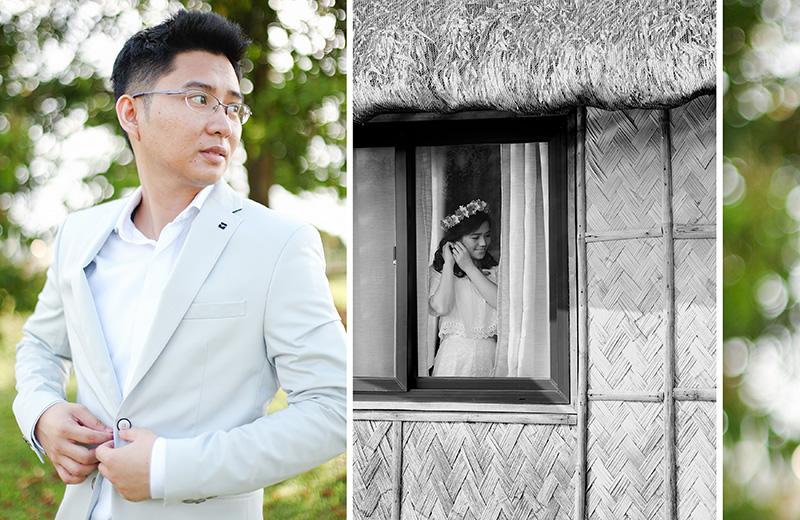 Carl-and-Den-Wedding-NQ-Blog-34