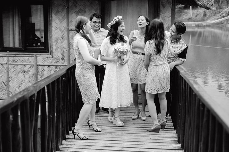 Carl-and-Den-Wedding-NQ-Blog-59