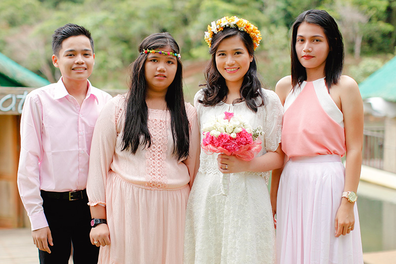 Carl-and-Den-Wedding-NQ-Blog-60