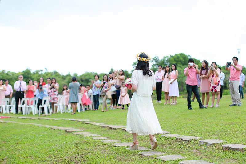 Carl-and-Den-Wedding-NQ-Blog-68