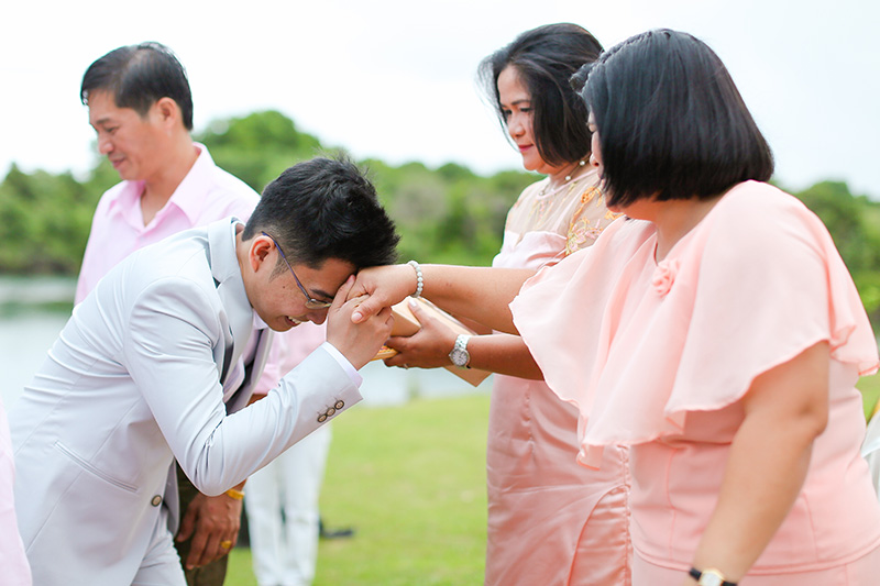 Carl-and-Den-Wedding-NQ-Blog-80