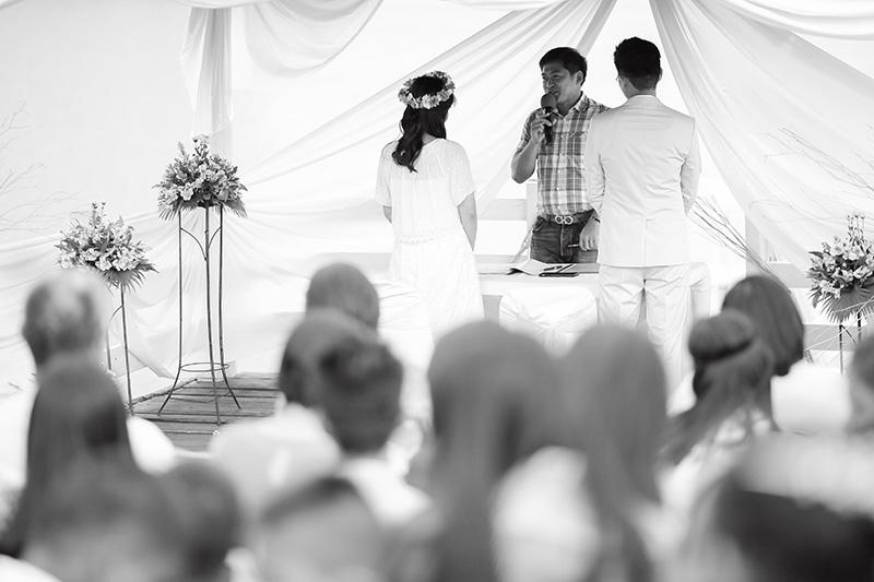 Carl-and-Den-Wedding-NQ-Blog-93