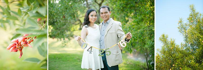 Dani and Mela Engagement_NQ Blog_21