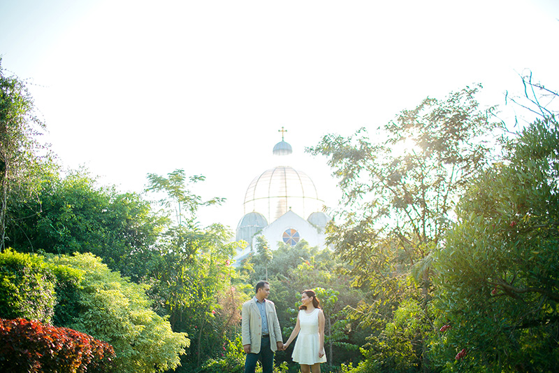 Dani and Mela Engagement_NQ Blog_24