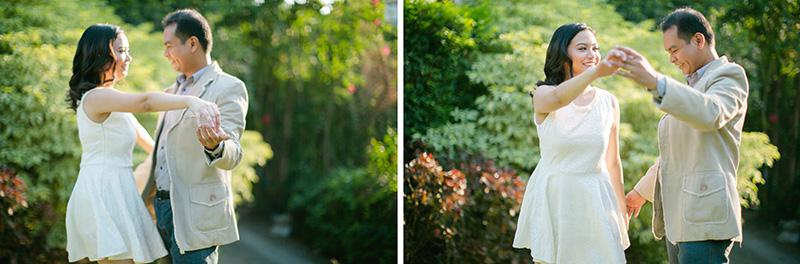 Dani and Mela Engagement_NQ Blog_27