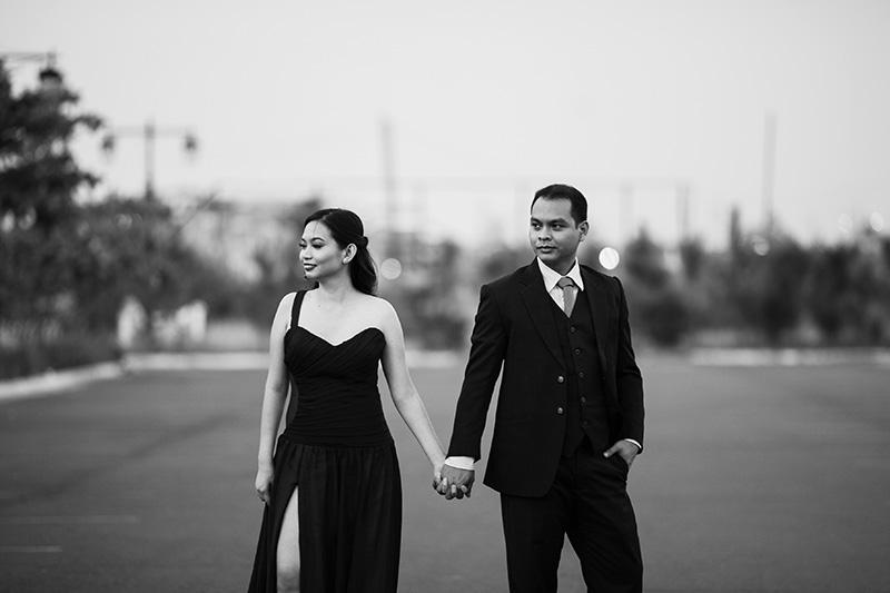 Dani and Mela Engagement_NQ Blog_46