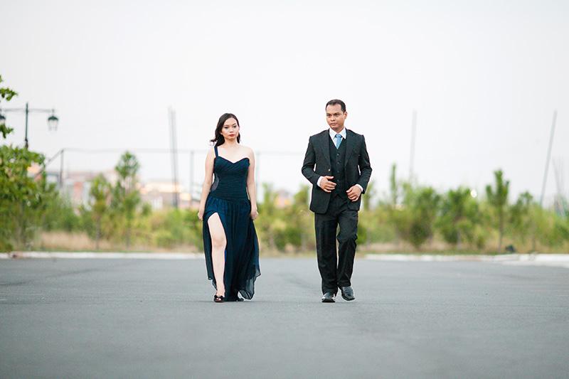 Dani and Mela Engagement_NQ Blog_49