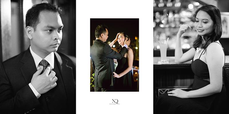Dani and Mela Engagement_NQ Blog_56