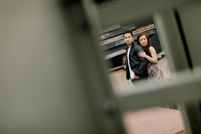 Leo-and-Cath_NQ-Blog_Engagement_18
