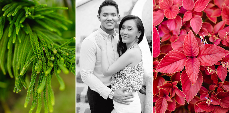 Leo-and-Cath_NQ-Blog_Engagement_2