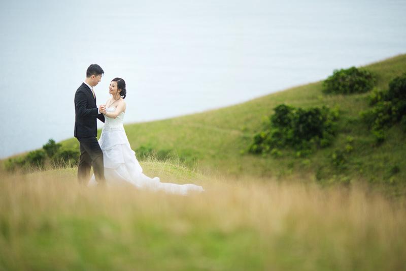 frank-renee-batanes-engagement-nq-wedding-blog-set-1-23